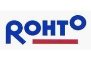 ロート製薬株式会社