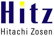 Hitz日立造船株式会社