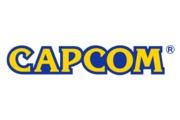 Capcom Co. Ltd.(株式会社カプコン)