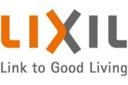 LIXIL Corporation(株式会社LIXIL)