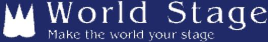 worldstage
